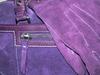 Purplesuede